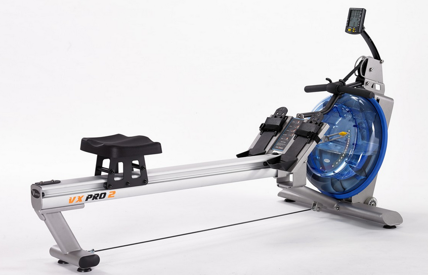 Category Image of Rowing Machine