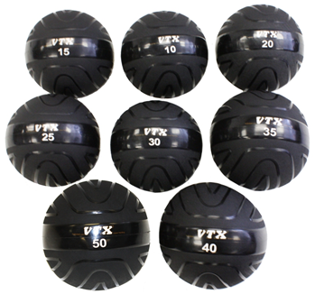Category Image of Balls & Bands